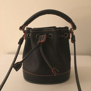 Tommy Hilfigier crossbody bag